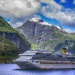 Transporte en Noruega
