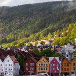 Residencia Permanente en Noruega