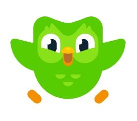 Aprender noruego con Duolingo
