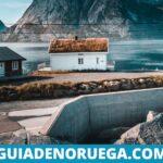 Excursiones en Noruega