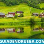 Ventajas y desventajas de vivir en Noruega